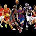 Streaming Pertandingan Olahraga via PC, Android, Apple Dan Browser
