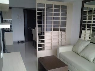 gambar-ruang-tamu-apartemen