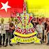 Projek DASH: Azmin Ali Kelirukan Rakyat Selangor...
