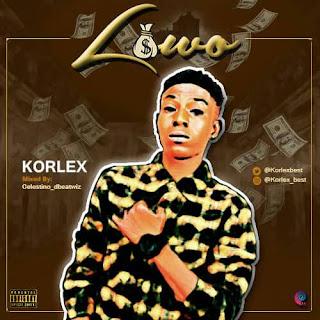 Korlex - Lowo