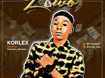 DOWNLOAD MP3: Korlex - Lowo (Prod. By Celestino)    @korlexbest
