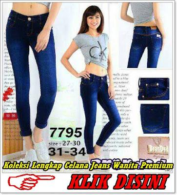 celana jeans wanita, celana jeans, celana jeans murah, celana jeans bandung