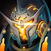 Download Game Heroes Infinity Mod Apk v1.3.0 Unlimited Coins Gems