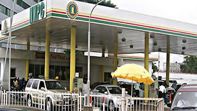 Oil Marketers Assure Nigerians Of A Fall In Pump Price Soon