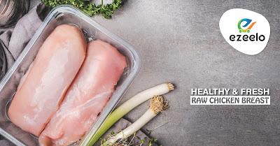 online fresh Chicken kanpur