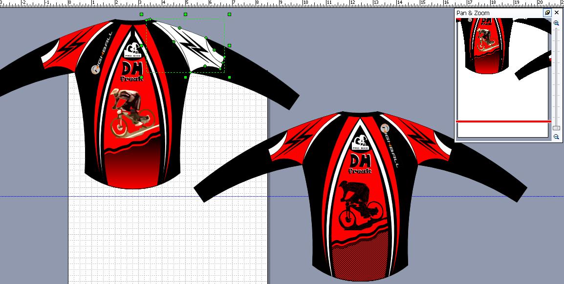 Image Result For Computer T Shirt Design Software