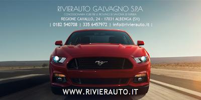 www.rivierauto.it