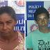Bahia: Jovem mata pai com golpes de machado e enterra corpo com ajuda da mãe