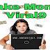 Viral9 क्या है । Viral9 से पैसे कैसे कमाए