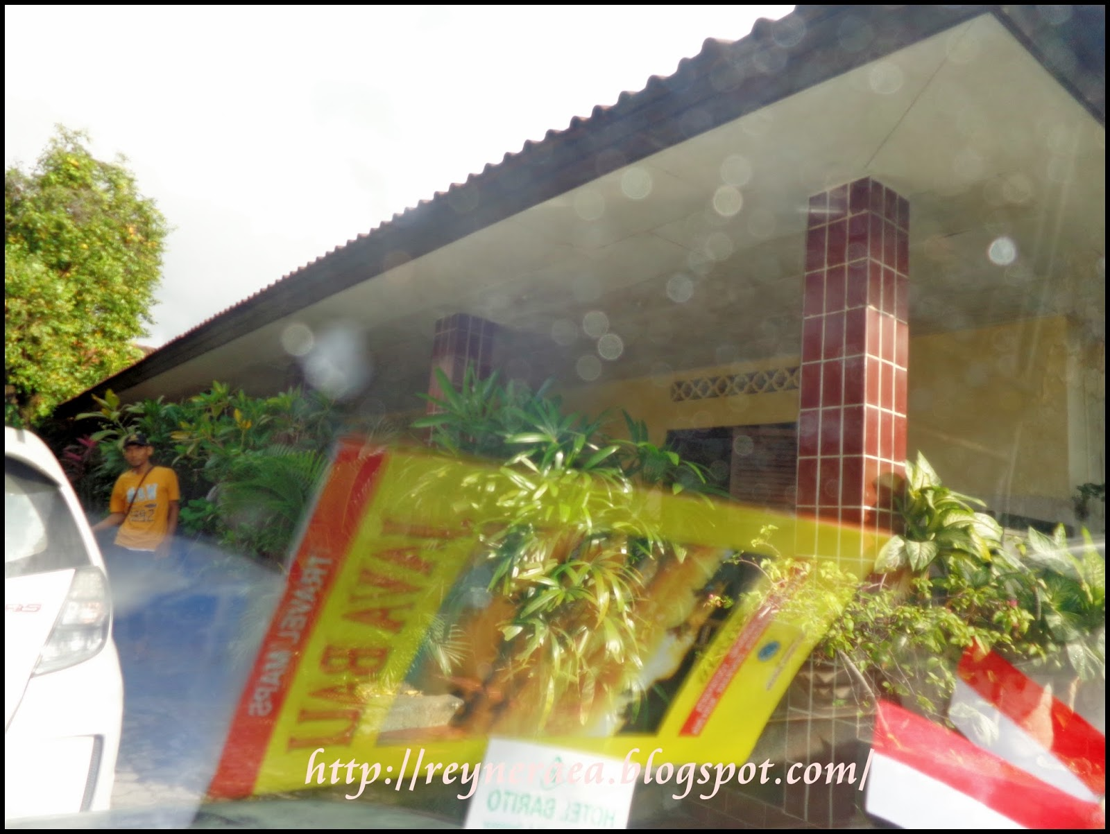 Hotel Mawar 2, Denpasar Bali