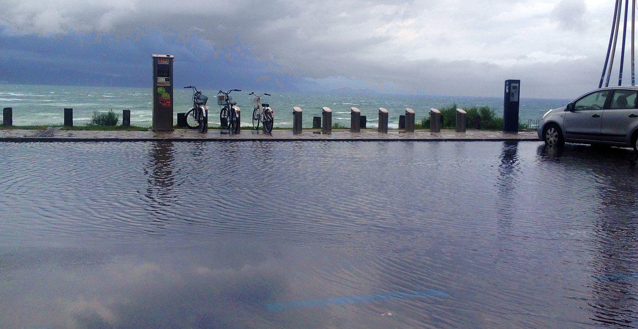inundaciones sopela 01