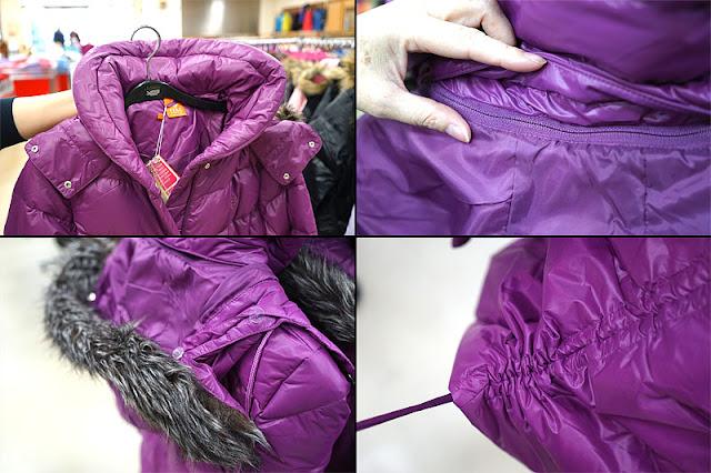 DSC09112 - 熱血採訪│台中史邁爾年度廠拍只有五天,幾大必看服飾攻略懶人包