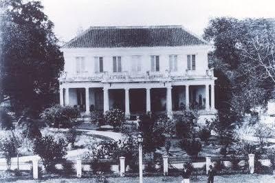 Sejarah Asal Usul Berdirinya Kabupaten Madiun Jawa Timur