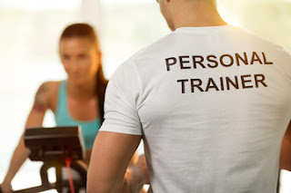 Do You Really Need a Personal Trainer