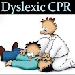 Chest Compression During CPR ... Is More About The Brain !