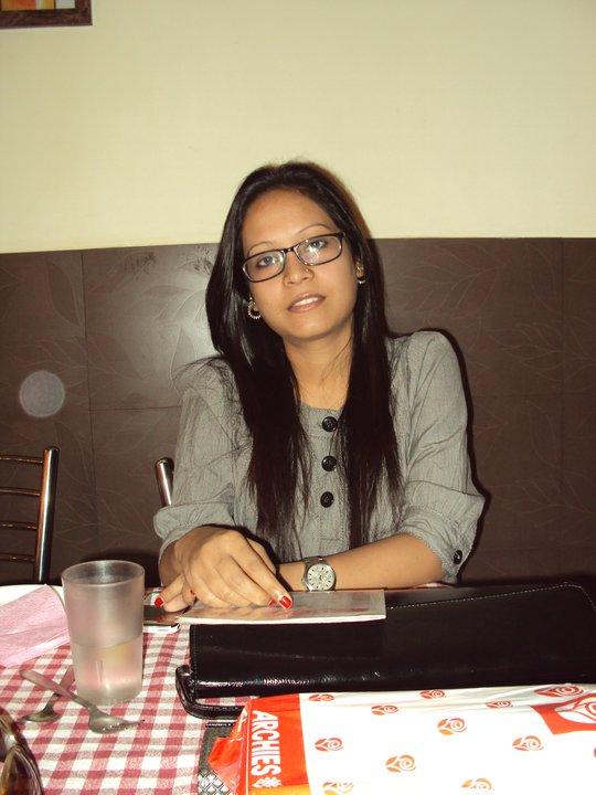 Maheshwar Simrol Dhar Bhabhi Indore Aunty Couple: Dhamnod Simrol