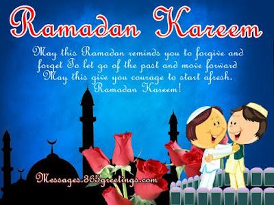 Ramadan Kareem Wishes 2017 Top {**25**} Ramadan Kareem Wishes Quotes