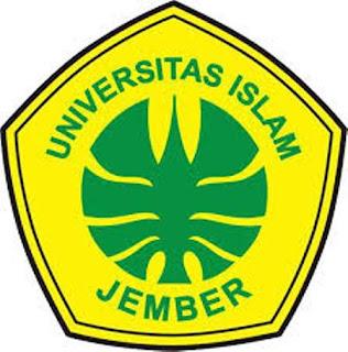 PENERIMAAN CALON MAHASISWA BARU (UIJ) 2019-2020 UNIVERSITAS ISLAM JEMBER