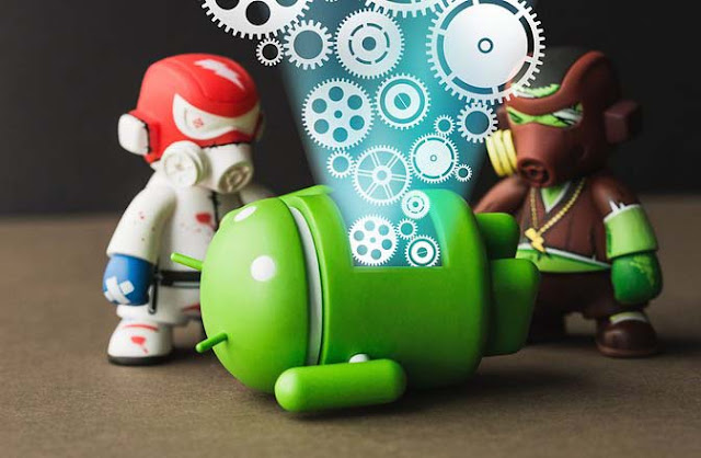Cara Merekam Panggilan Telepon di Smartphone Android Anda,Ini Caranya 2