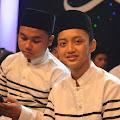 Lirik Lagu Istriku Engkau Ratu Di Hatiku - Gus Azmi Syubbanul Muslimin