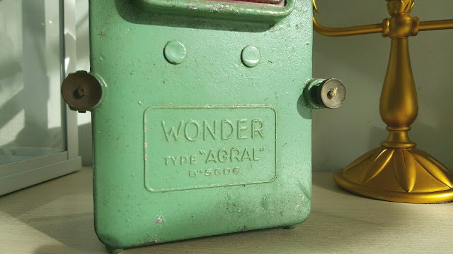 lampe-sncf-agral-wonder