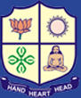 Vivekananda-College-Madurai-Recruitment-www.tngovernmentjobs.in