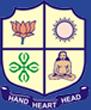 Vivekananda-College-Madurai-Recruitment-www.tngovernmentjobs.in