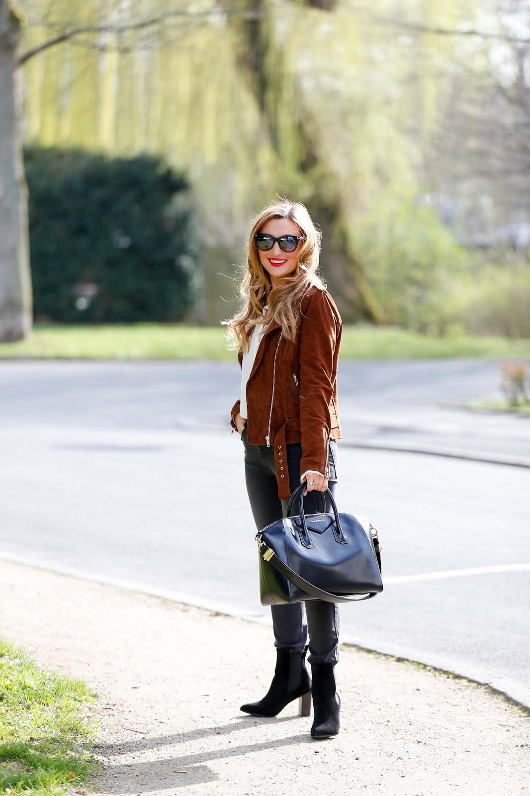 Deutsche-fashionblogger-fashionstylebyjohanna-bloggerin-aus-frankfurt-frankfurt-fashionblogger