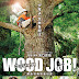 [Review] Wood Job