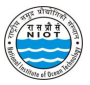 NIOT Chennai Recruitment 2019  Junior Hindi Translator Post
