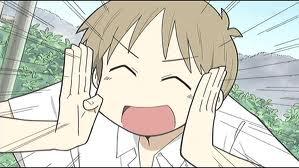 He is Makoto Sakurai