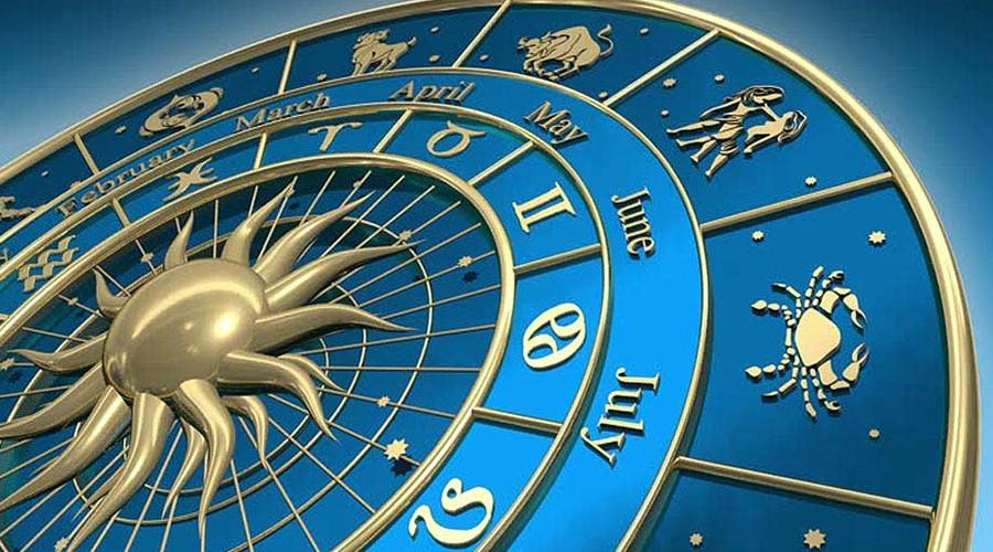 2018-ல் உங்க ராசிக்கு எந்த நிறம் அதிர்ஷ்டம் தெரியுமா? January 2018 Monthly Horoscope