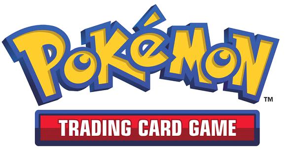 Pokemon Game Play