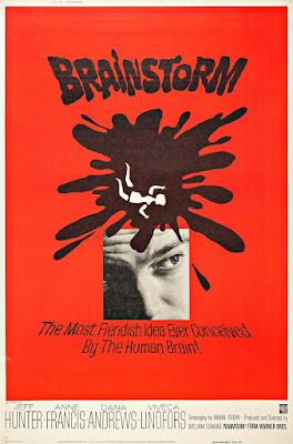 Brainstorm-1965-%2Bposter.jpg