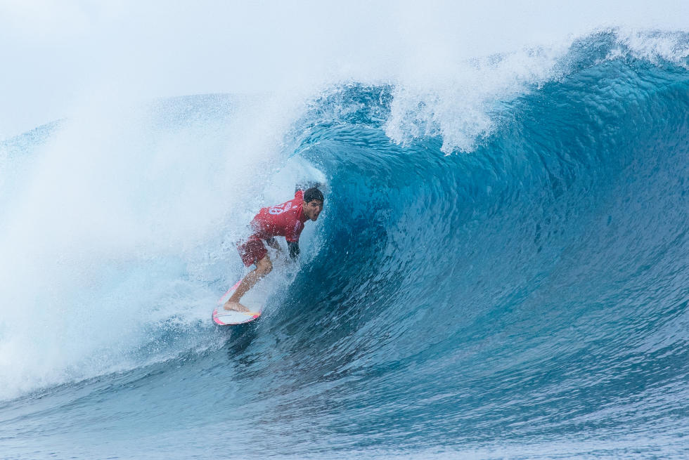 28 Gabriel Medina Fiji Pro Fotos WSL Ed Sloane