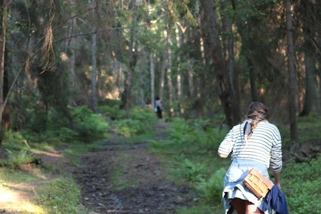 expedición grinda: cursos álvaro sanz