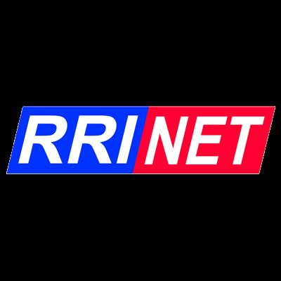 logo RRI Net
