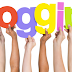 Blogging: An Approach Towards Monetizing Your Hobby