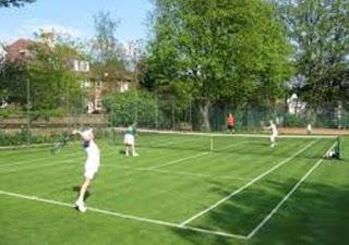 http://43sports.blogspot.com/2016/12/peraturan-permainan-tenis.html