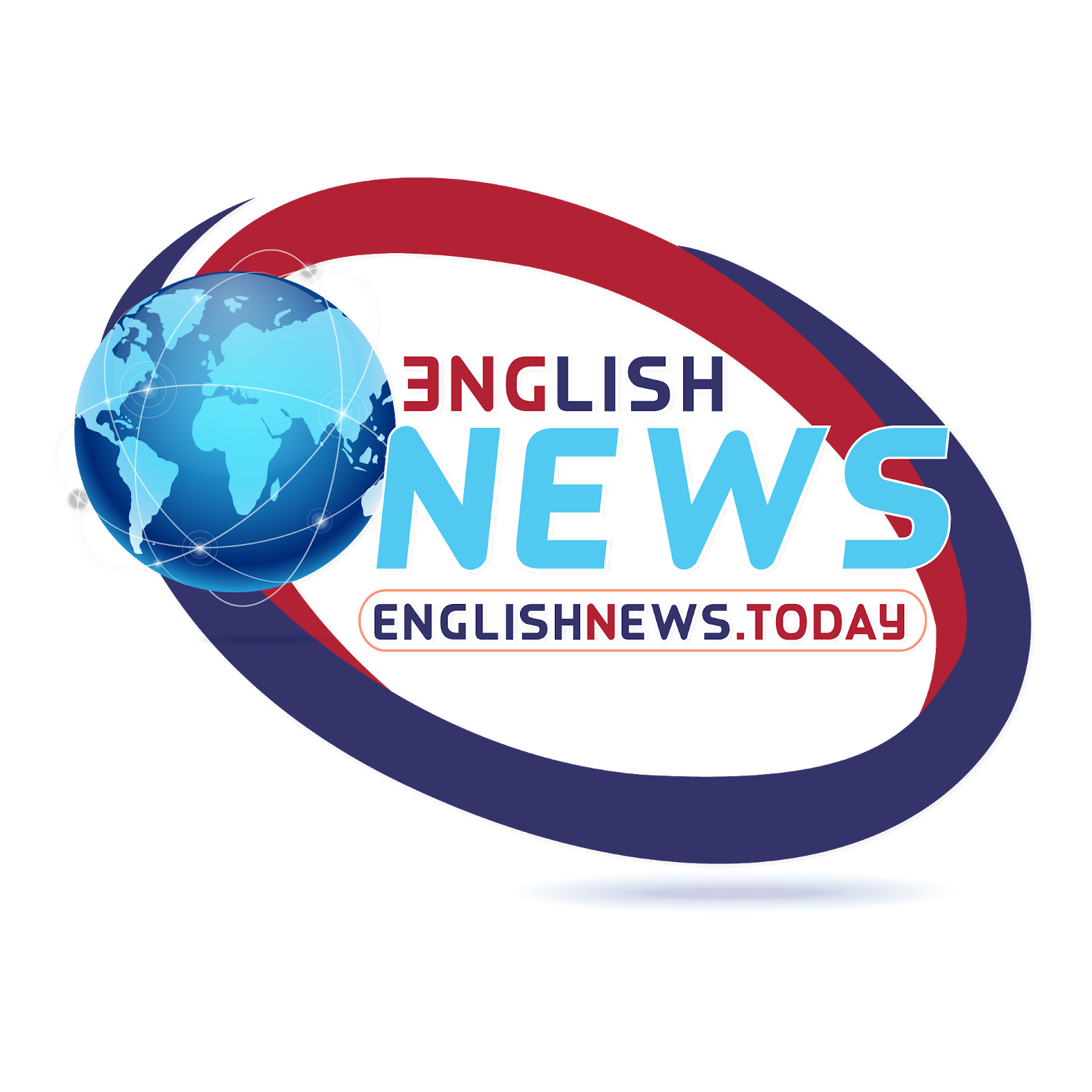 English News Today