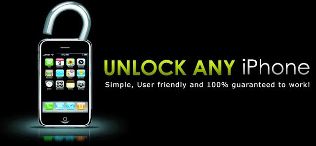 hacking ipod touch passcode hacker