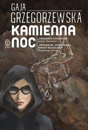 http://lubimyczytac.pl/ksiazka/300165/kamienna-noc