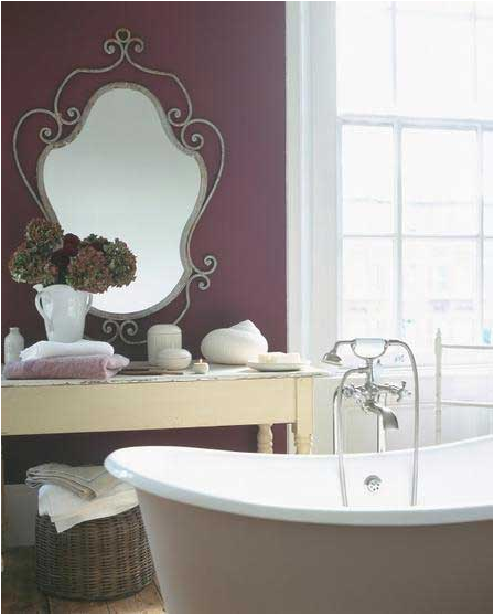 Bathroom Pic Girl: Key Interiors By Shinay: Teen Girls Bathroom Ideas