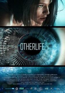 OtherLife (2017) Legendado 5.1 WEBRip 720p – Torrent Download