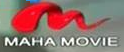 Maha Movie Hindi Movie Channel Test Signals on Intelsat 20 Satellite