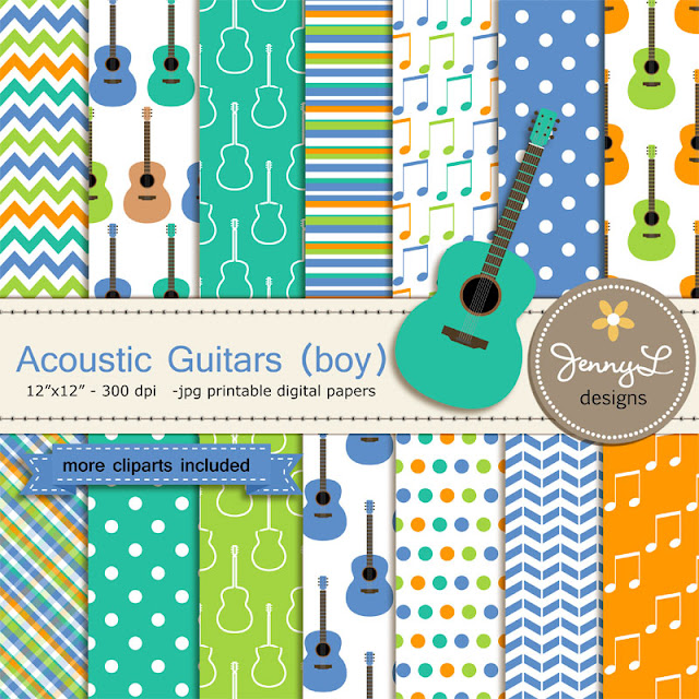 https://www.etsy.com/listing/272768516/guitar-boy-digital-paper-and-clipart?ref=listings_manager_grid