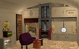https://play.google.com/store/apps/details?id=air.com.quicksailor.EscapeCountryCottage