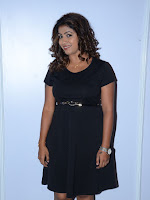 Geethanjali latest glamorous stills-cover-photo