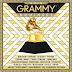 Encarte: 2016 Grammy Nominees (Digital Edition)
