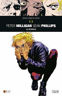 http://nuevavalquirias.com/peter-milligan-sean-phillips-grandes-autores-de-vertigo.html